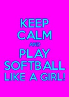 Softball_like_a_girl